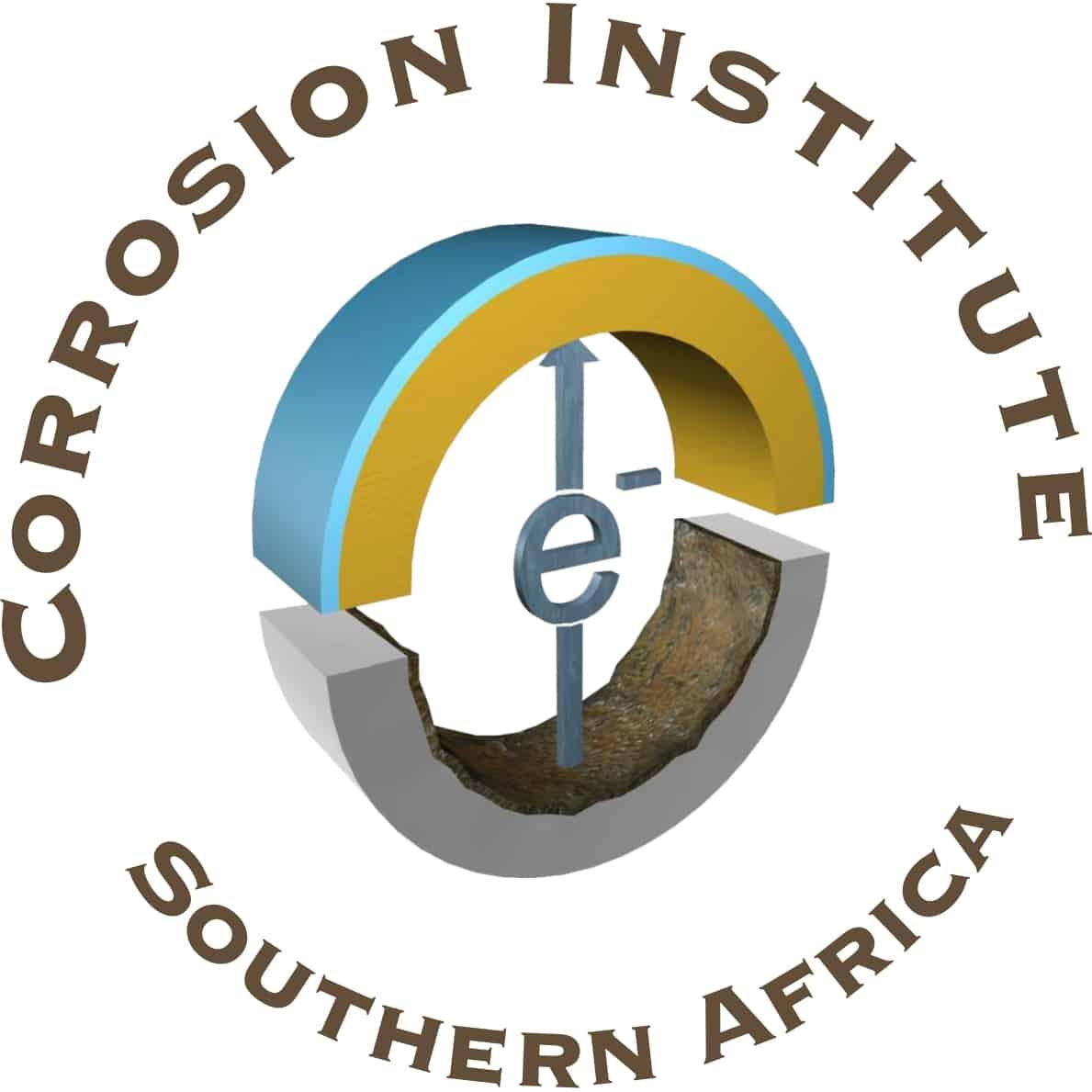 Corrosion Institute